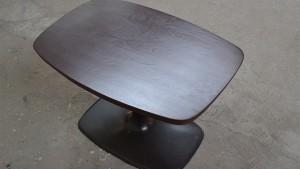 http://robinbischoff.com/files/gimgs/th-12_tv-table_1.jpg