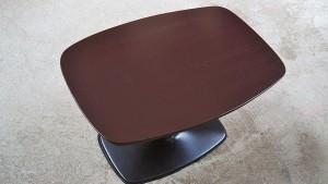 http://robinbischoff.com/files/gimgs/th-12_tv-table_3.jpg