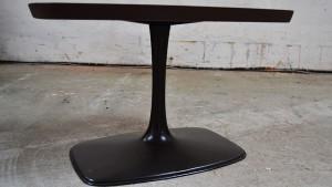http://robinbischoff.com/files/gimgs/th-12_tv-table_5.jpg