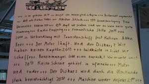 http://robinbischoff.com/files/gimgs/th-36_smslog1.jpg